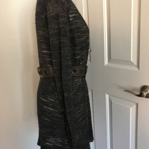 H&M Sweaters - H&M Sweater Tunic/Dress